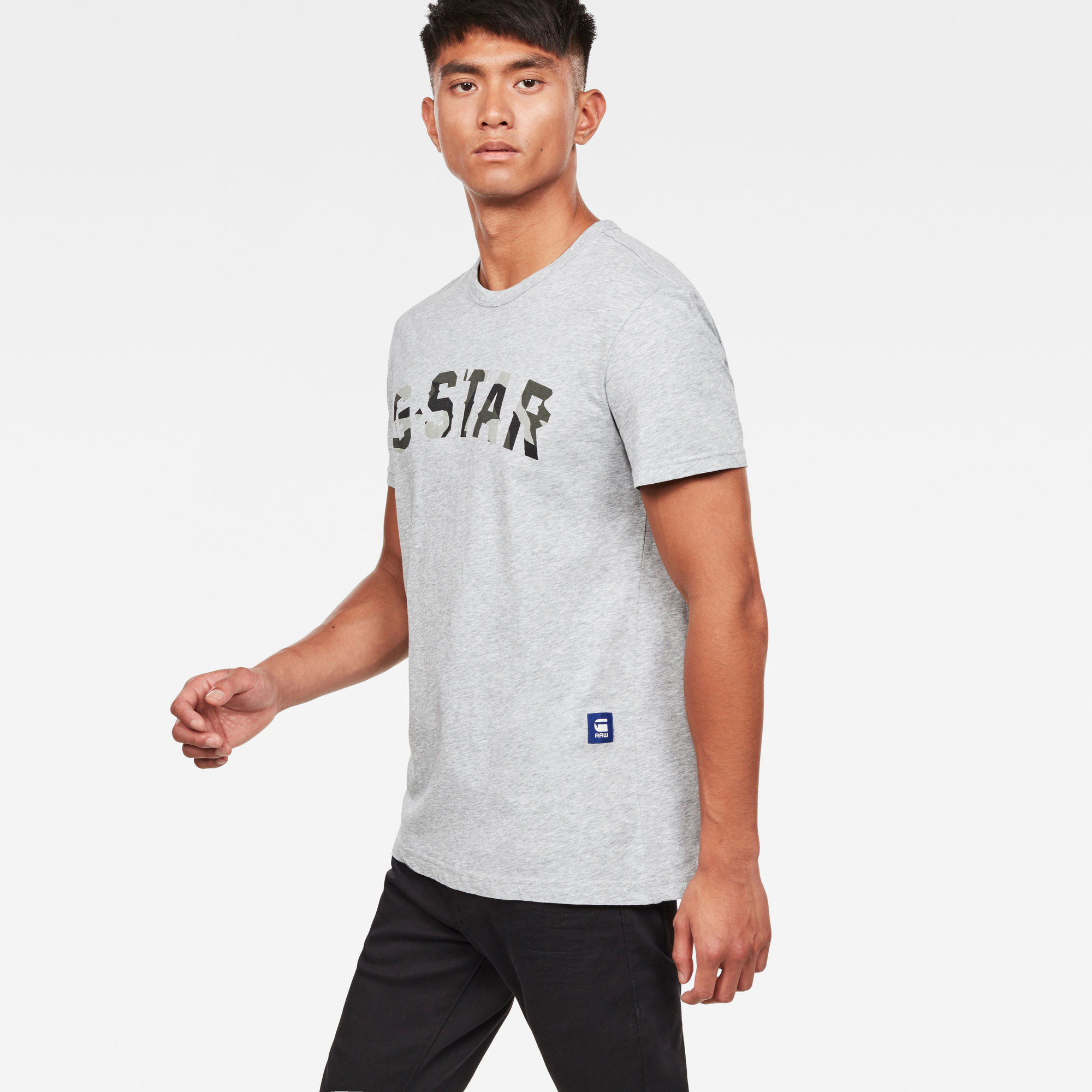 Graphic 10 T-Shirt