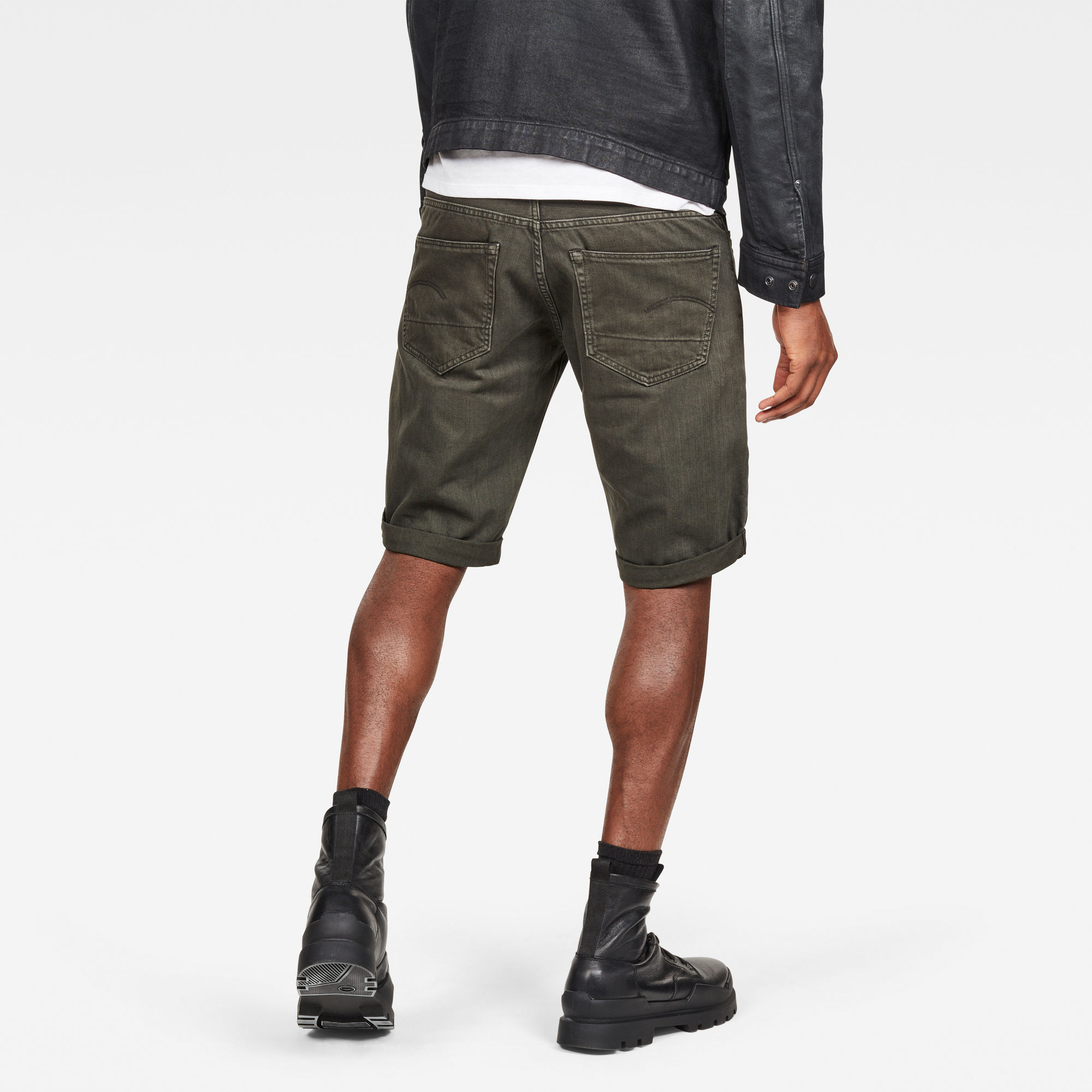 G-Star RAW 33301 Short