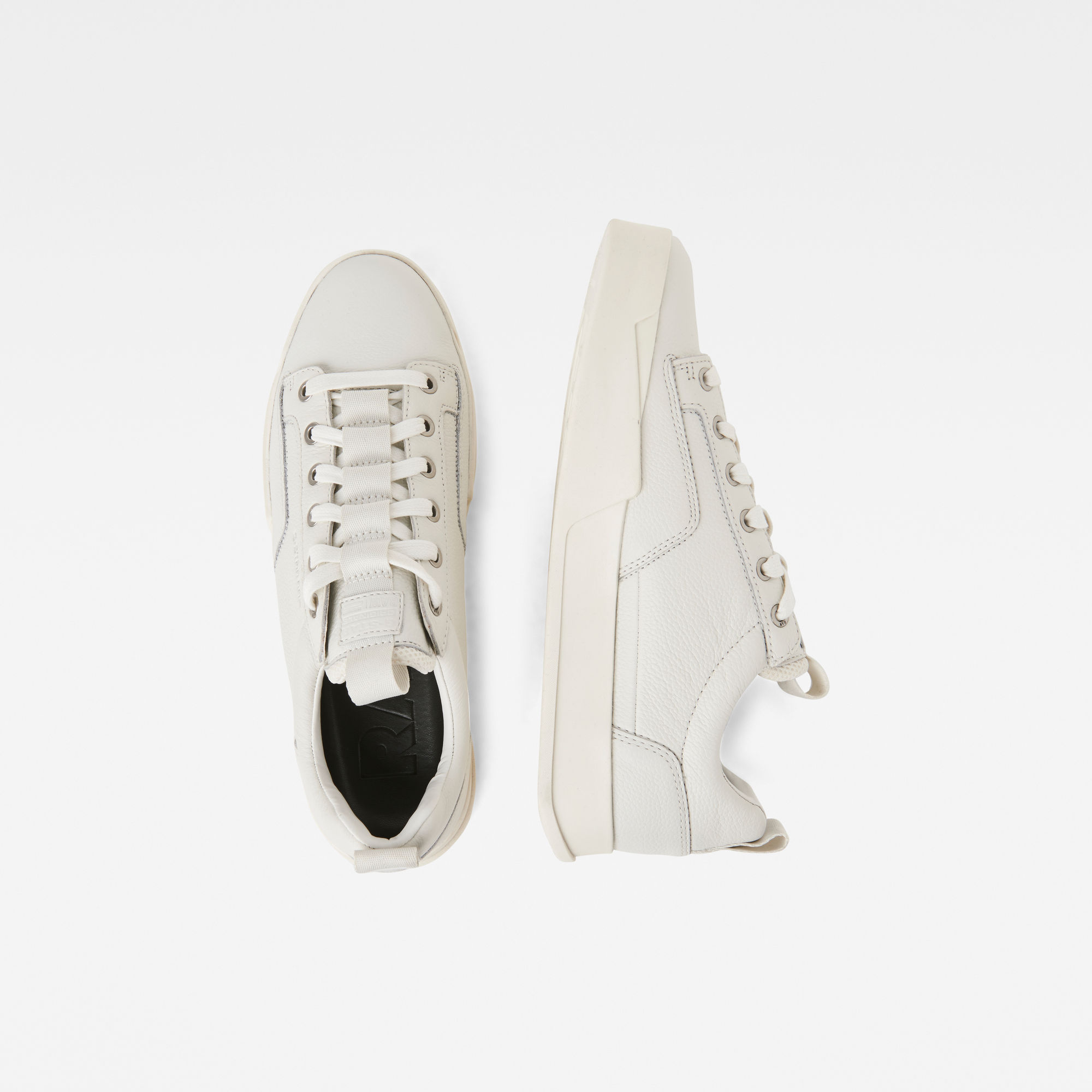 G-Star RAW Rackam Core Low Sneakers