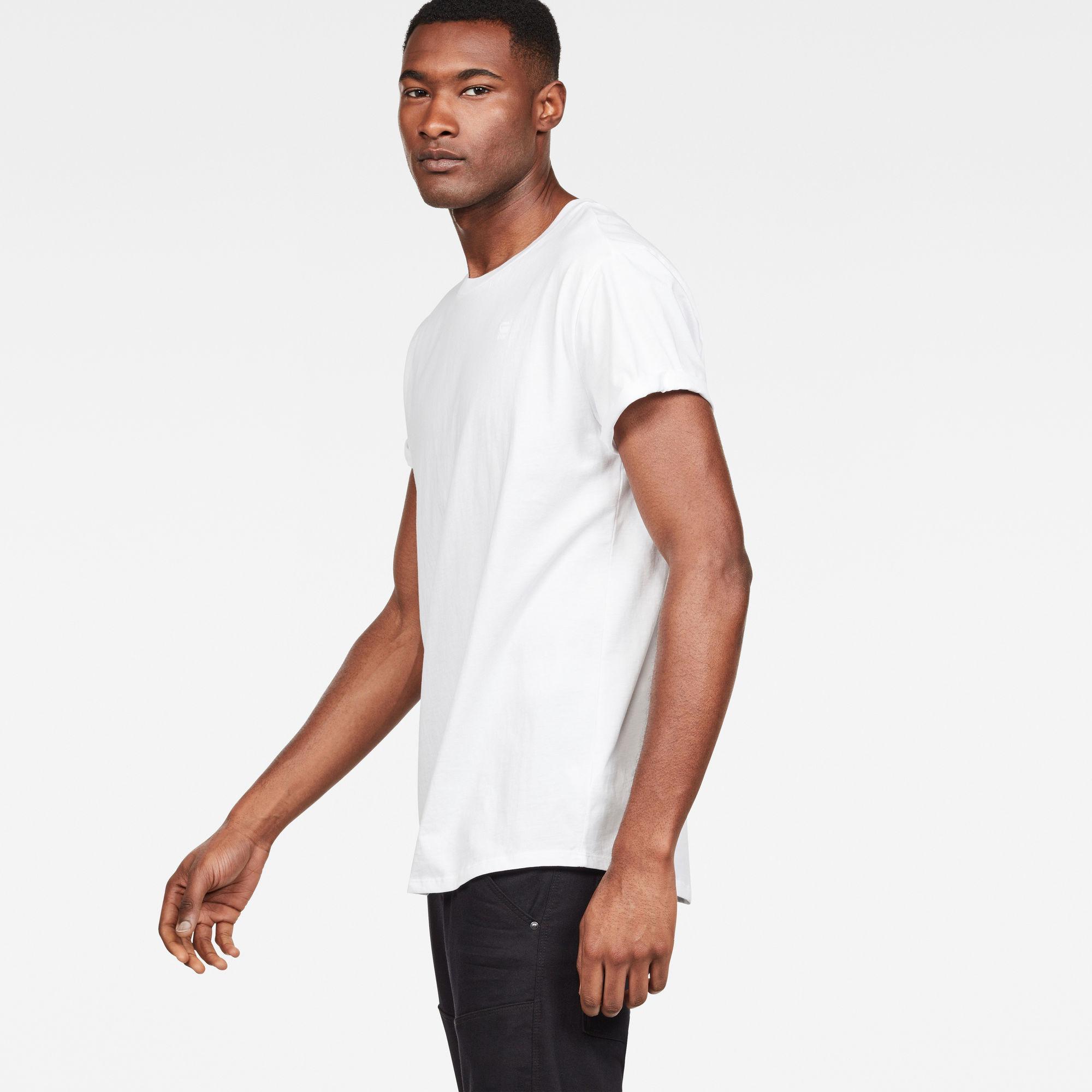 G-Star RAW Shelo T-Shirt