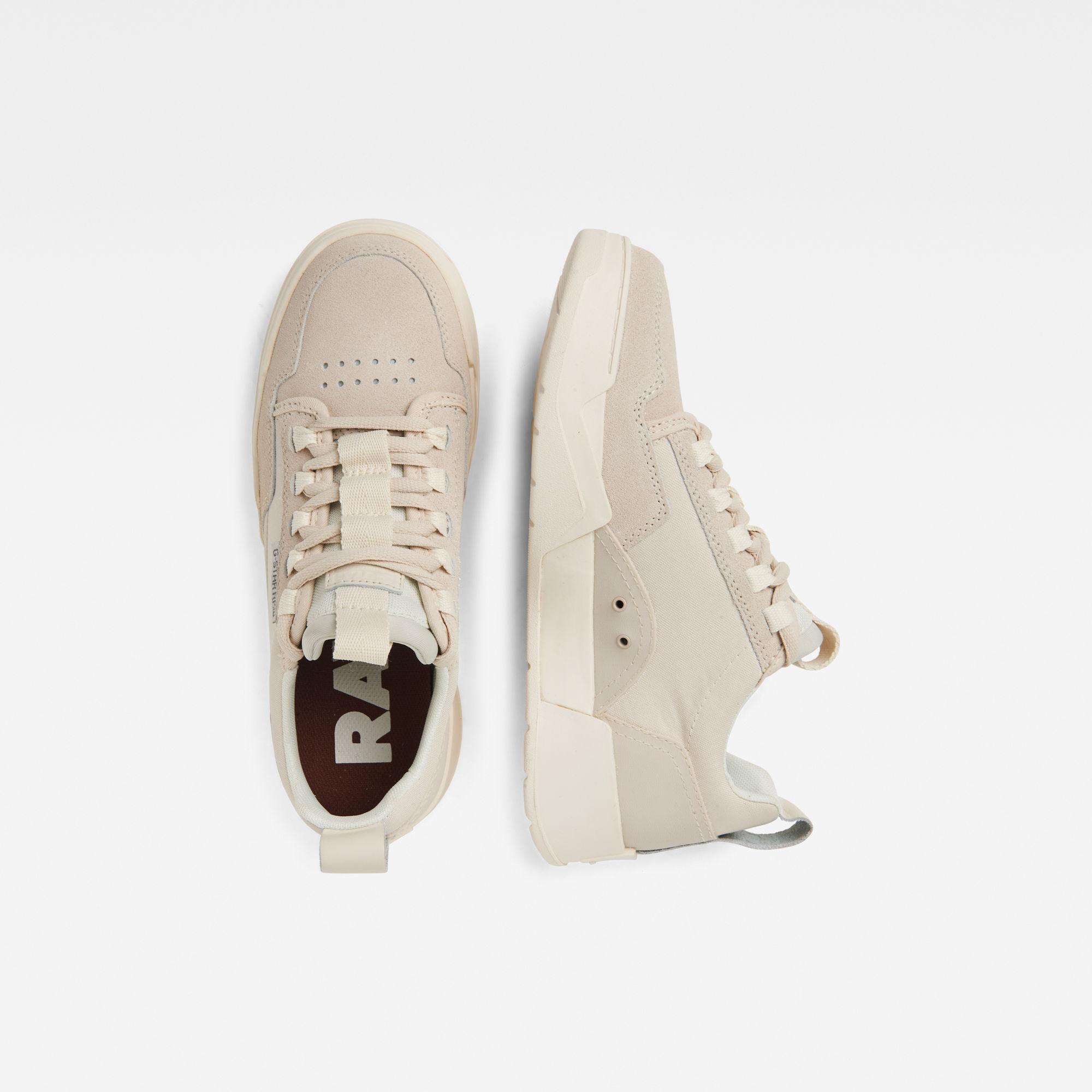 G-Star RAW Rackam Yard II Low Sneakers