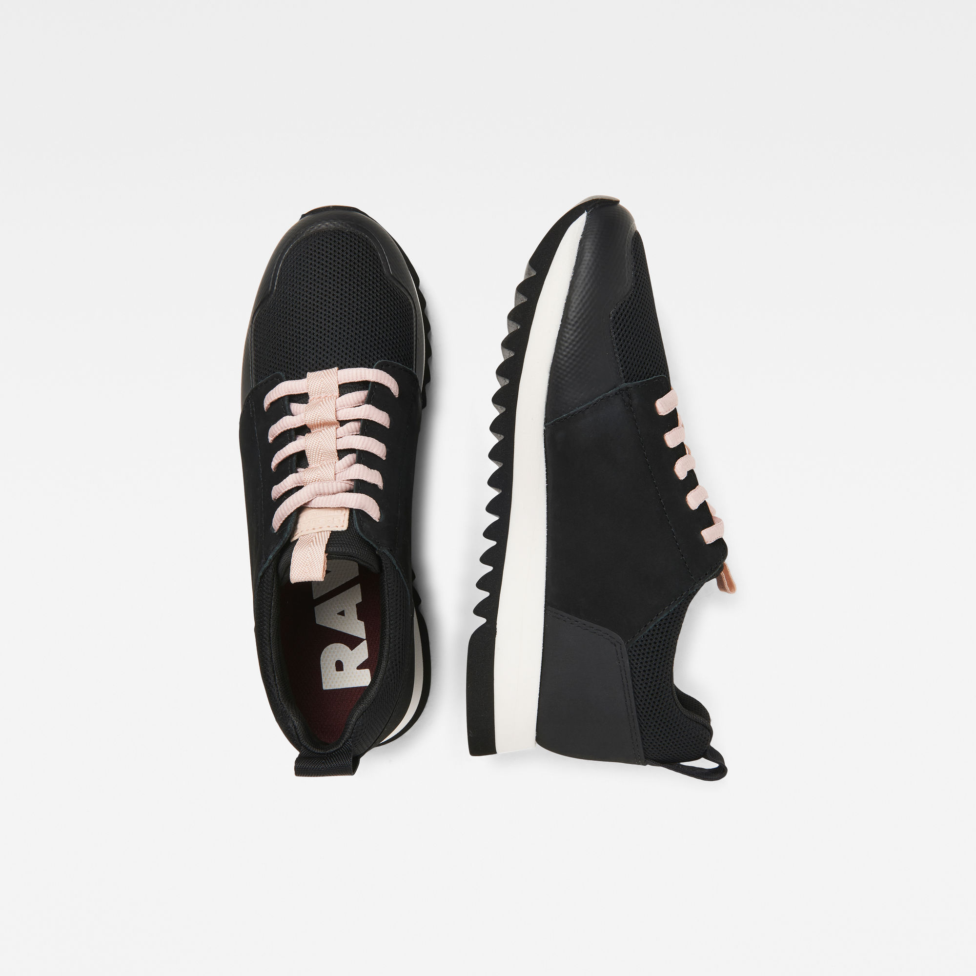 G-Star RAW Deline Sneakers