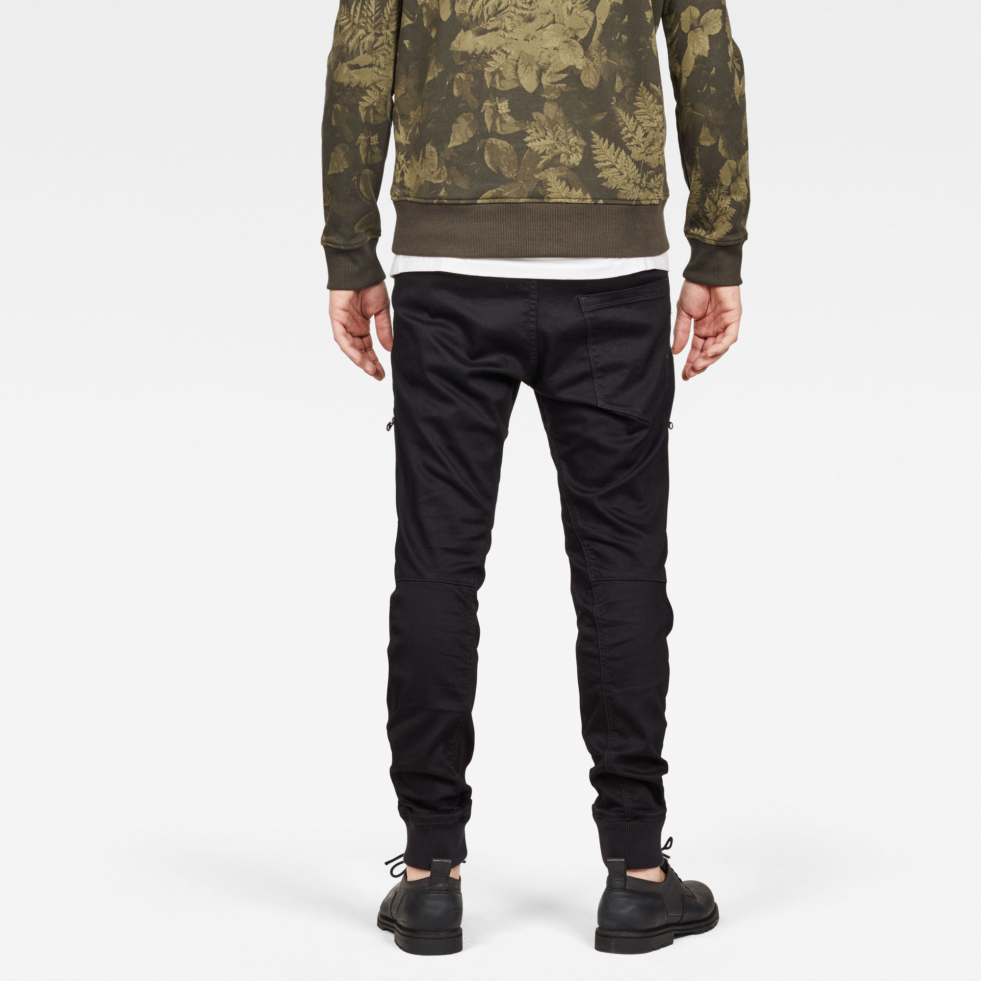 G-Star RAW Air Defence Sport Trainingsbroek