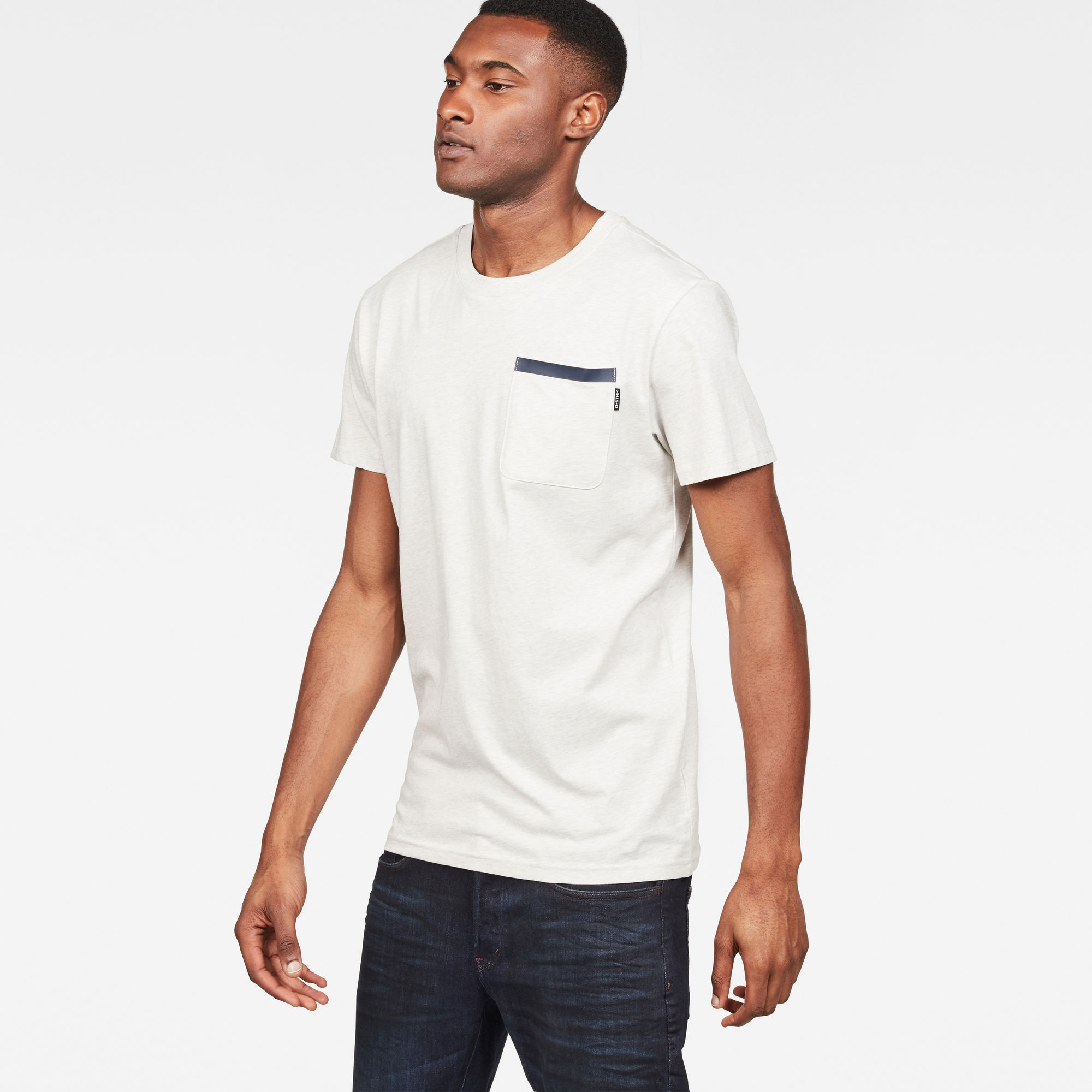 G-Star RAW Graphic 19 T-Shirt