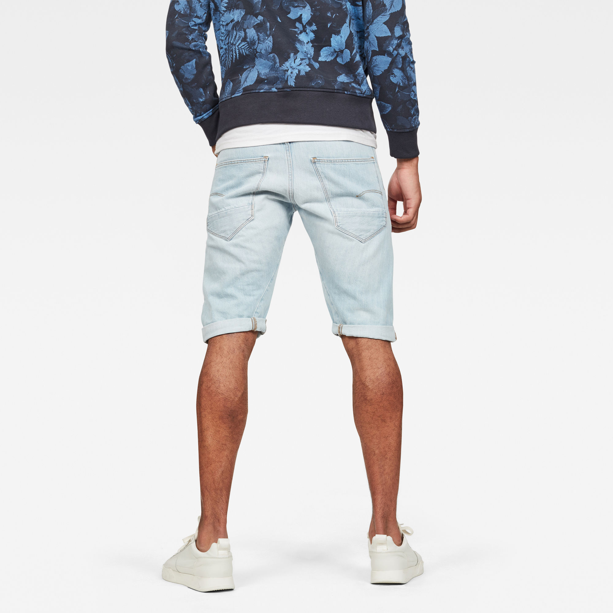 G-Star RAW Arc 3D Short