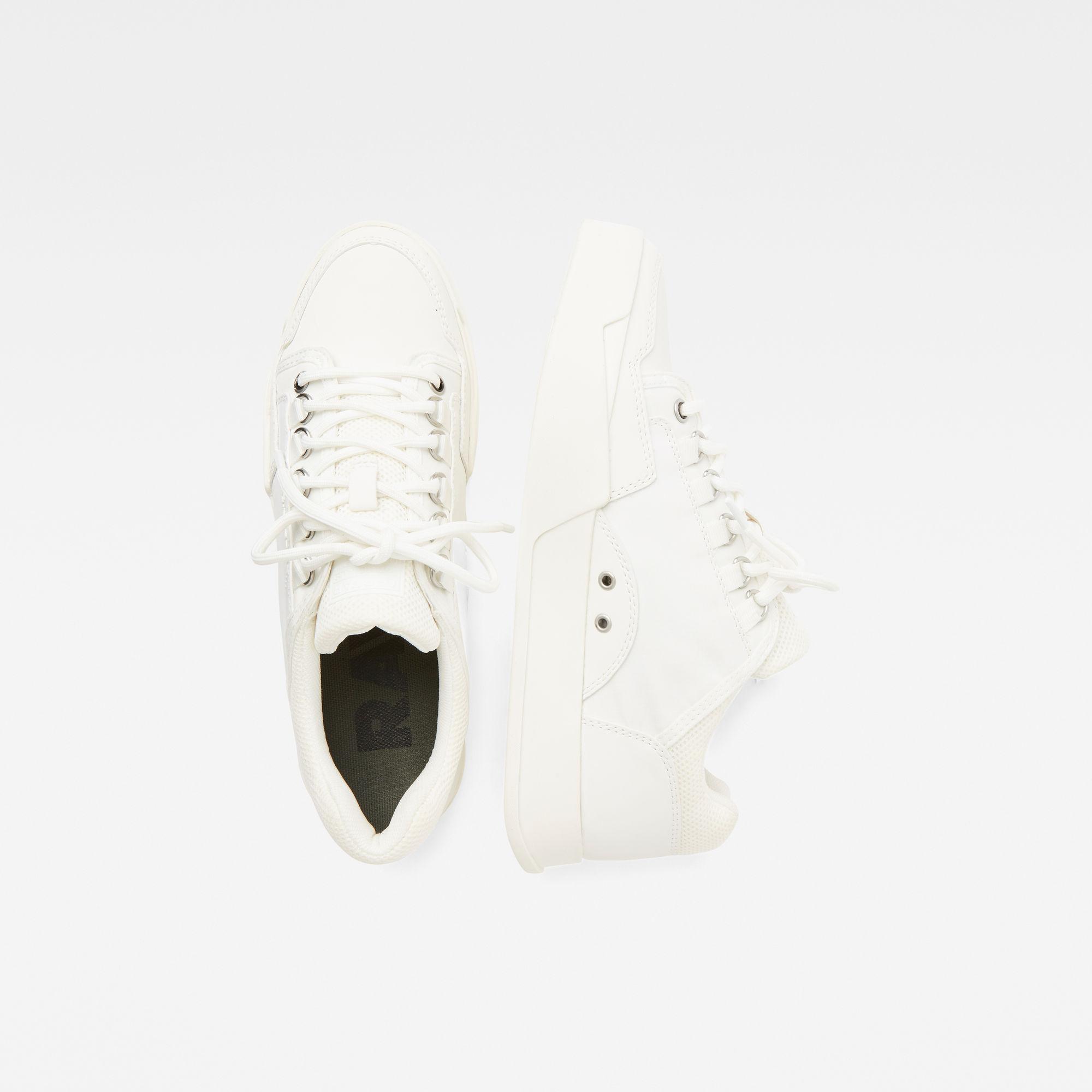 G-Star RAW Rackam Vodan Low Sneakers