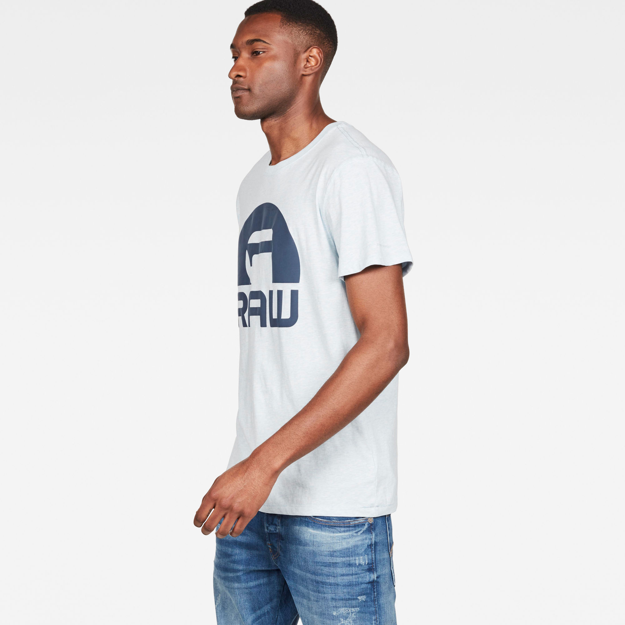 G-Star RAW Graphic 2 T-shirt