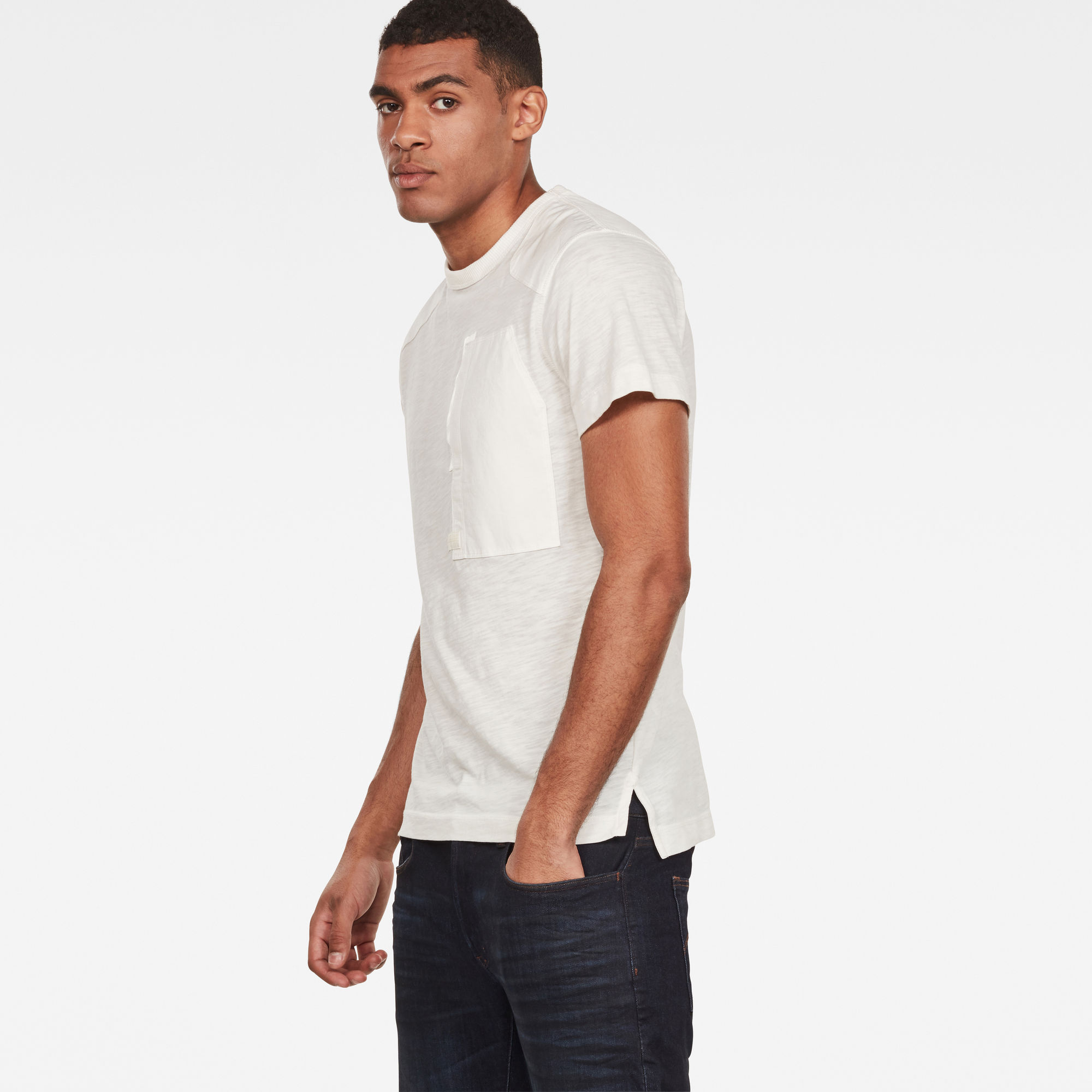 G-Star RAW Arris Pocket T-shirt