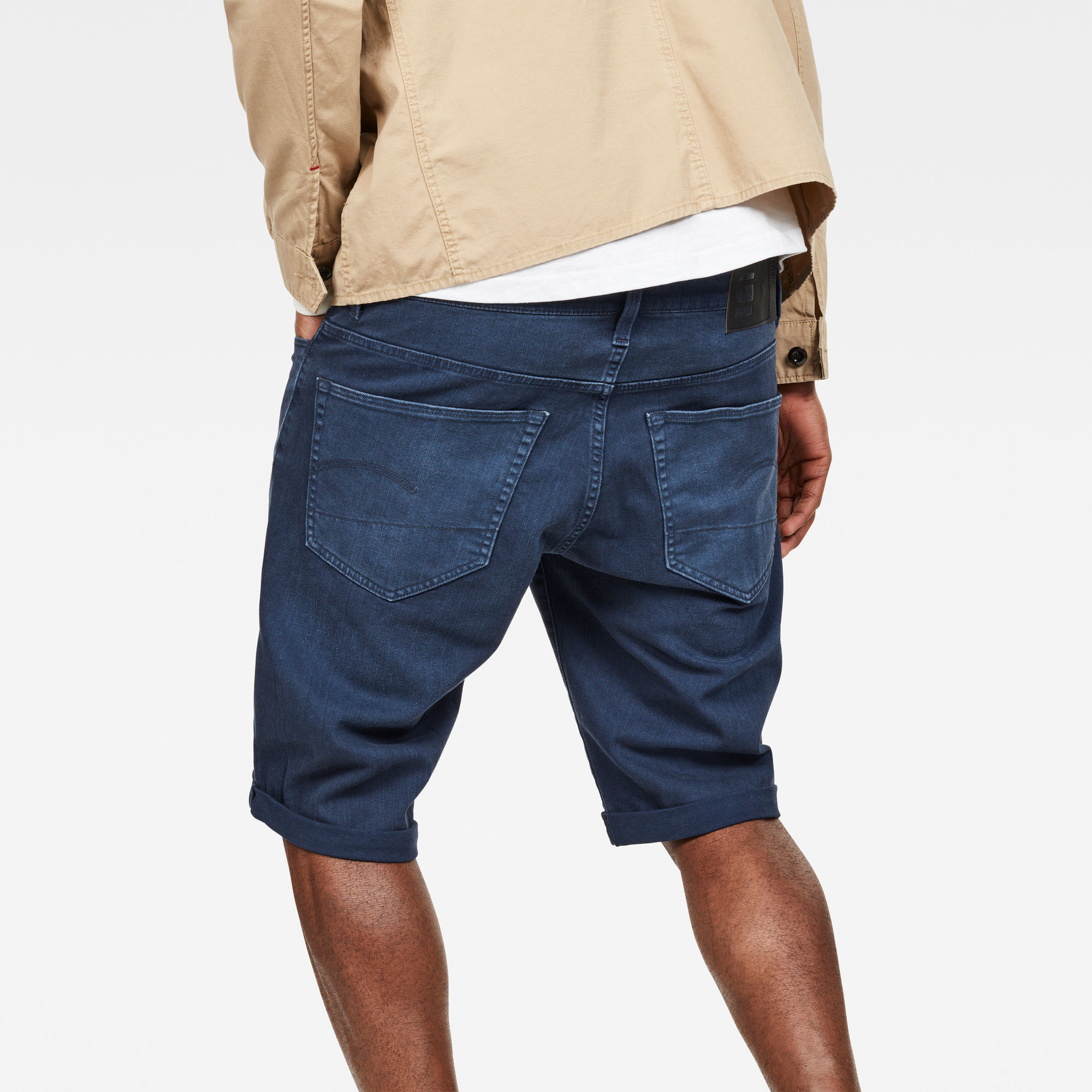 G-Star RAW 3301 Short