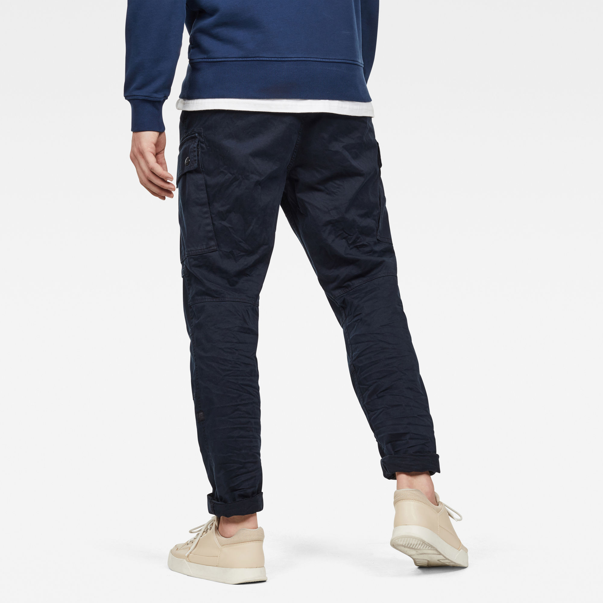 G-Star RAW Roxic Cargo