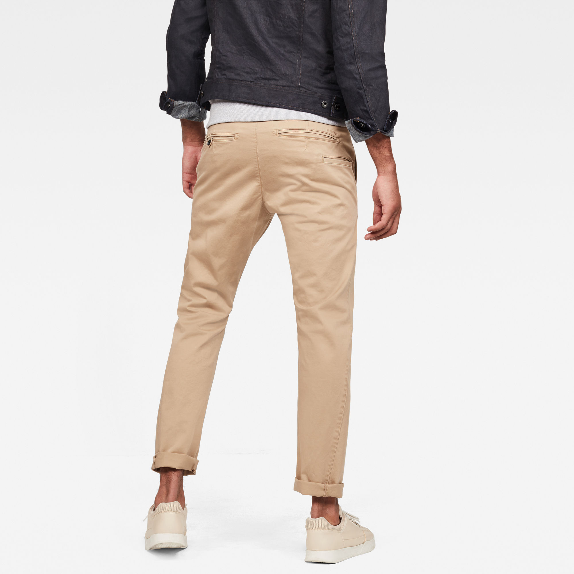 G-Star RAW Vetar Slim Chino