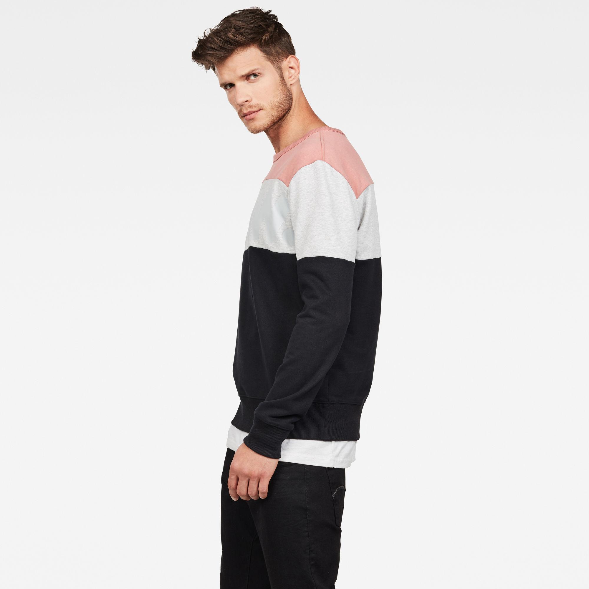 Libe Core Sweater
