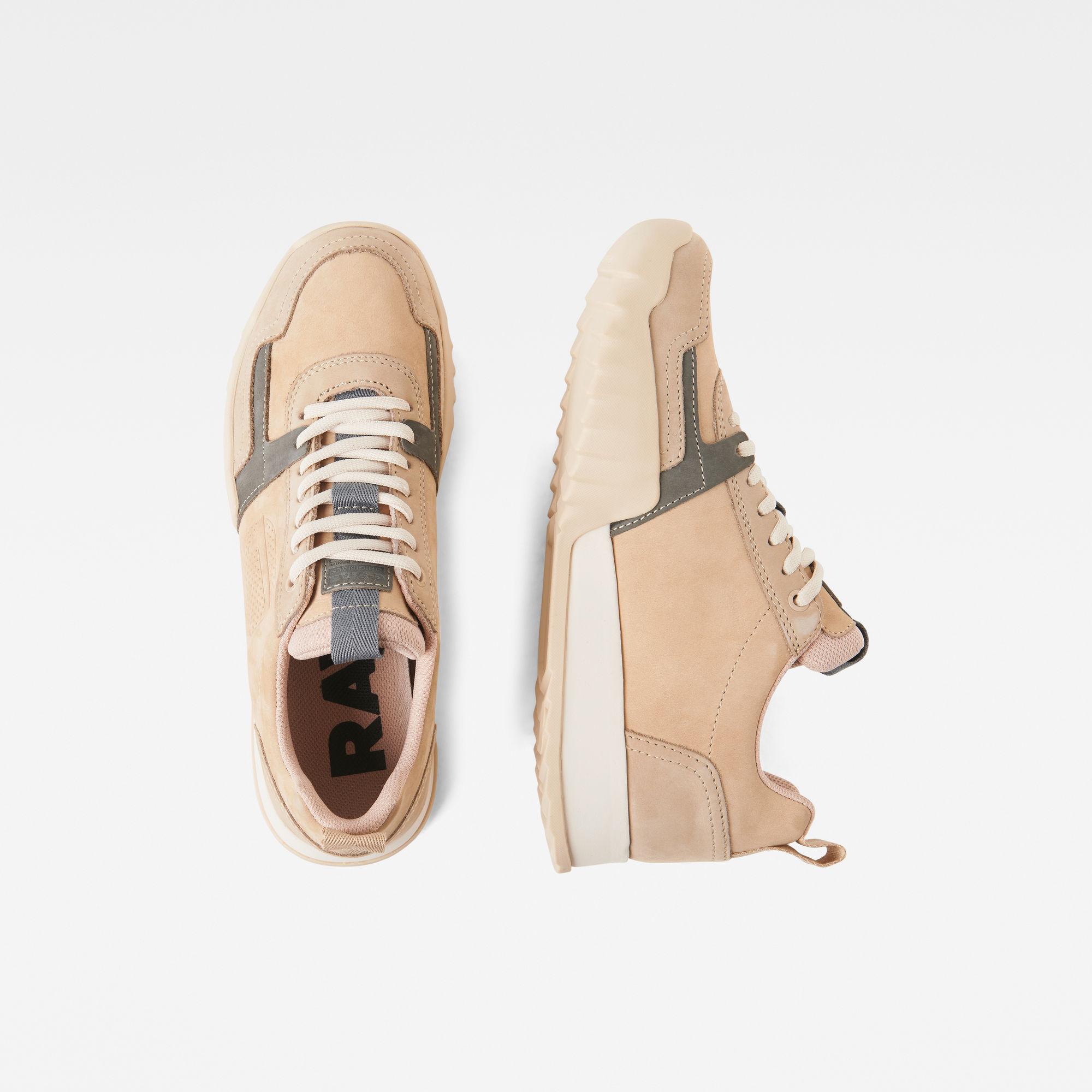 G-Star RAW Rackam Rovic Premium Sneakers