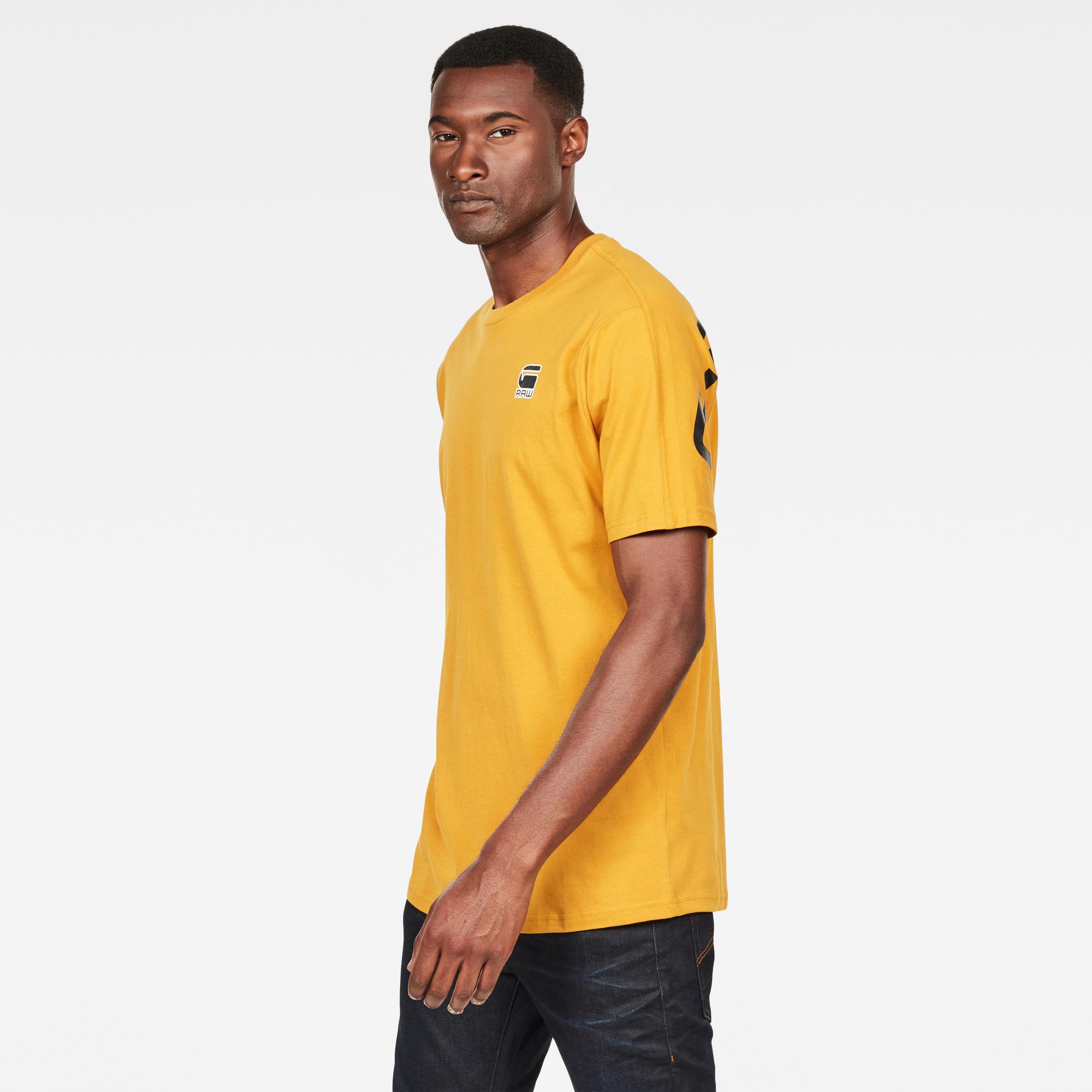G-Star RAW Korpaz-S LogoT-Shirt