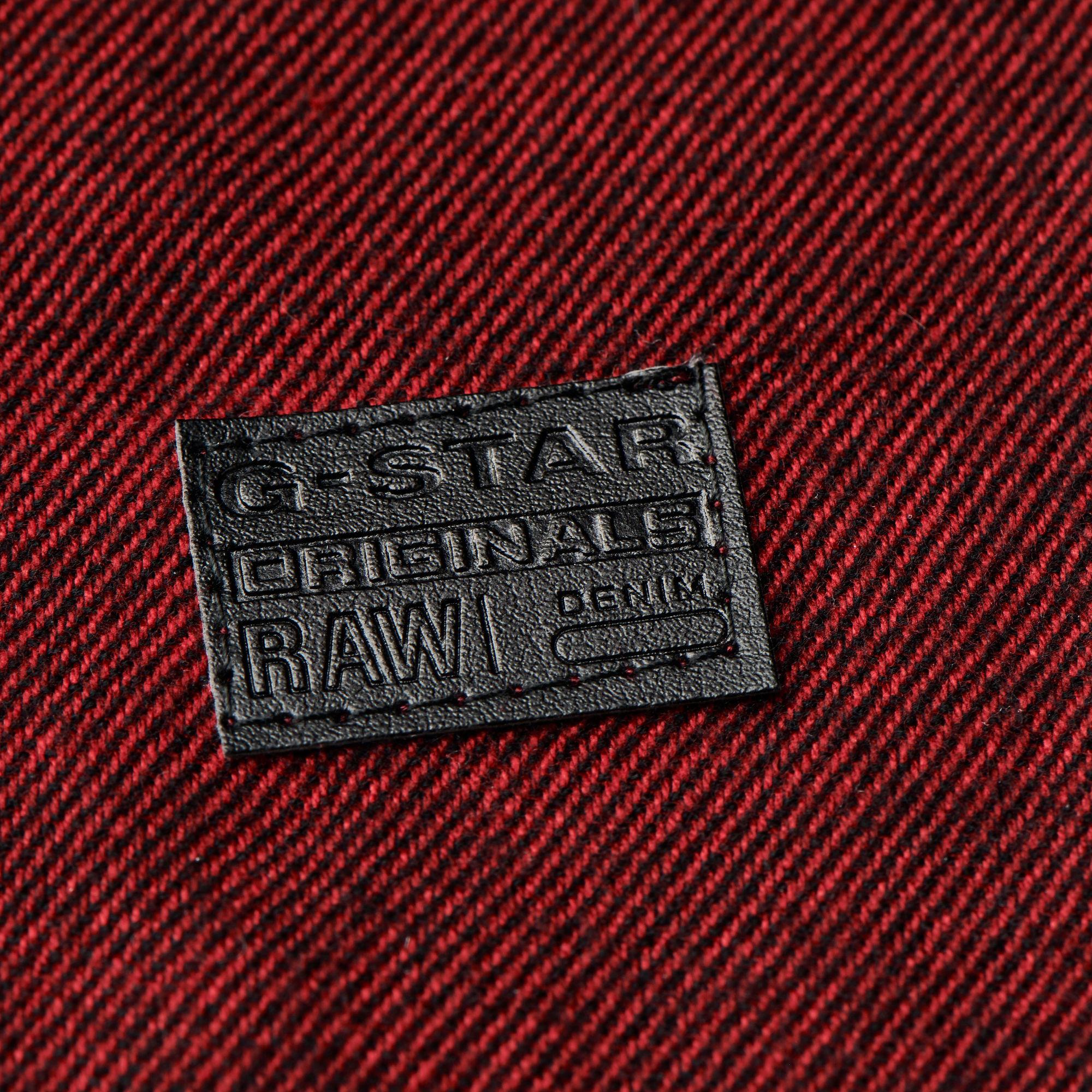 Vector Sjaal