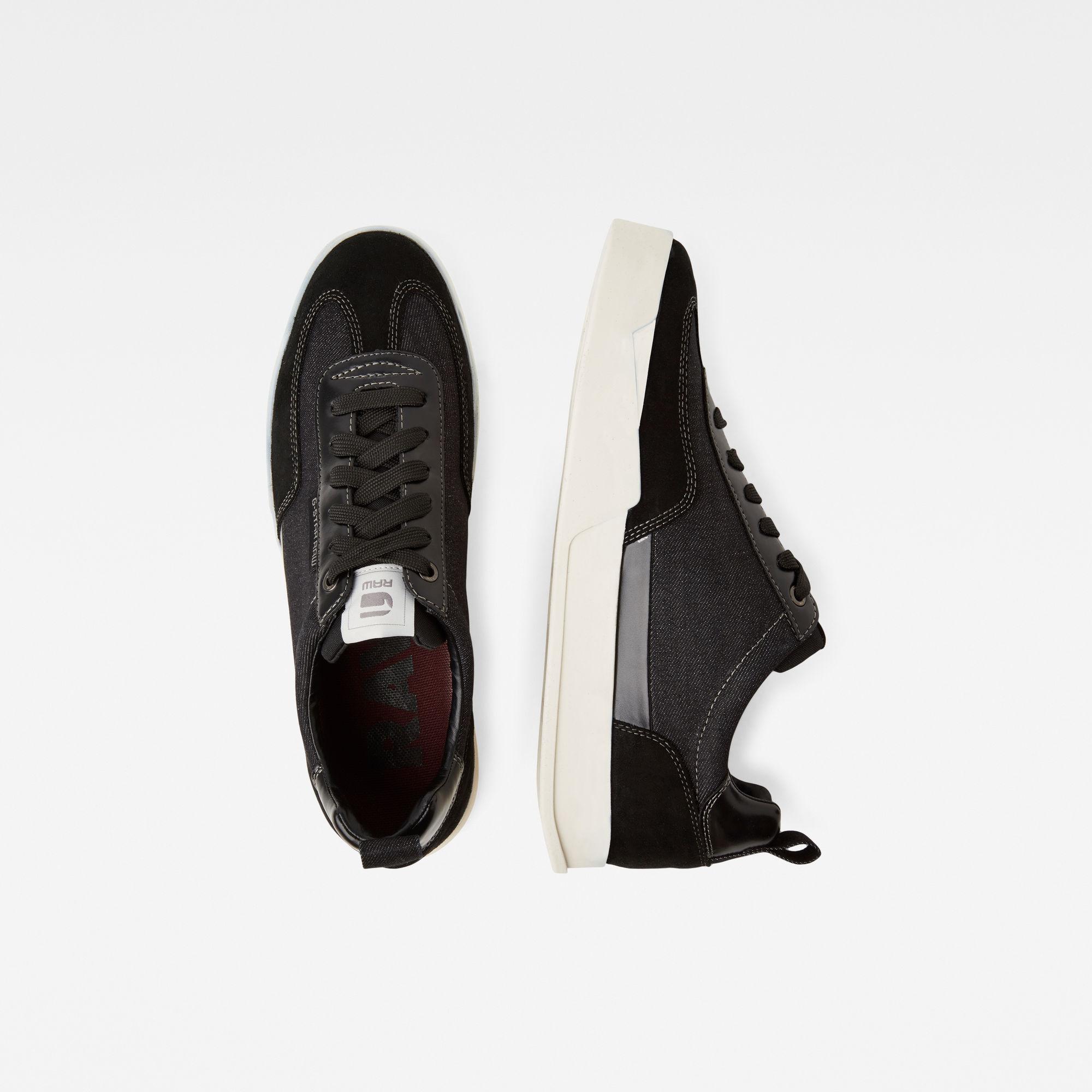 Rackam Dommic Sneakers