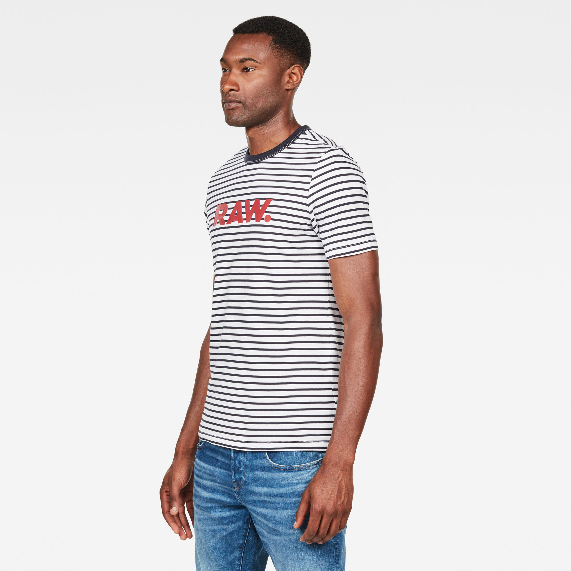 G-Star RAW Resistor T-Shirt