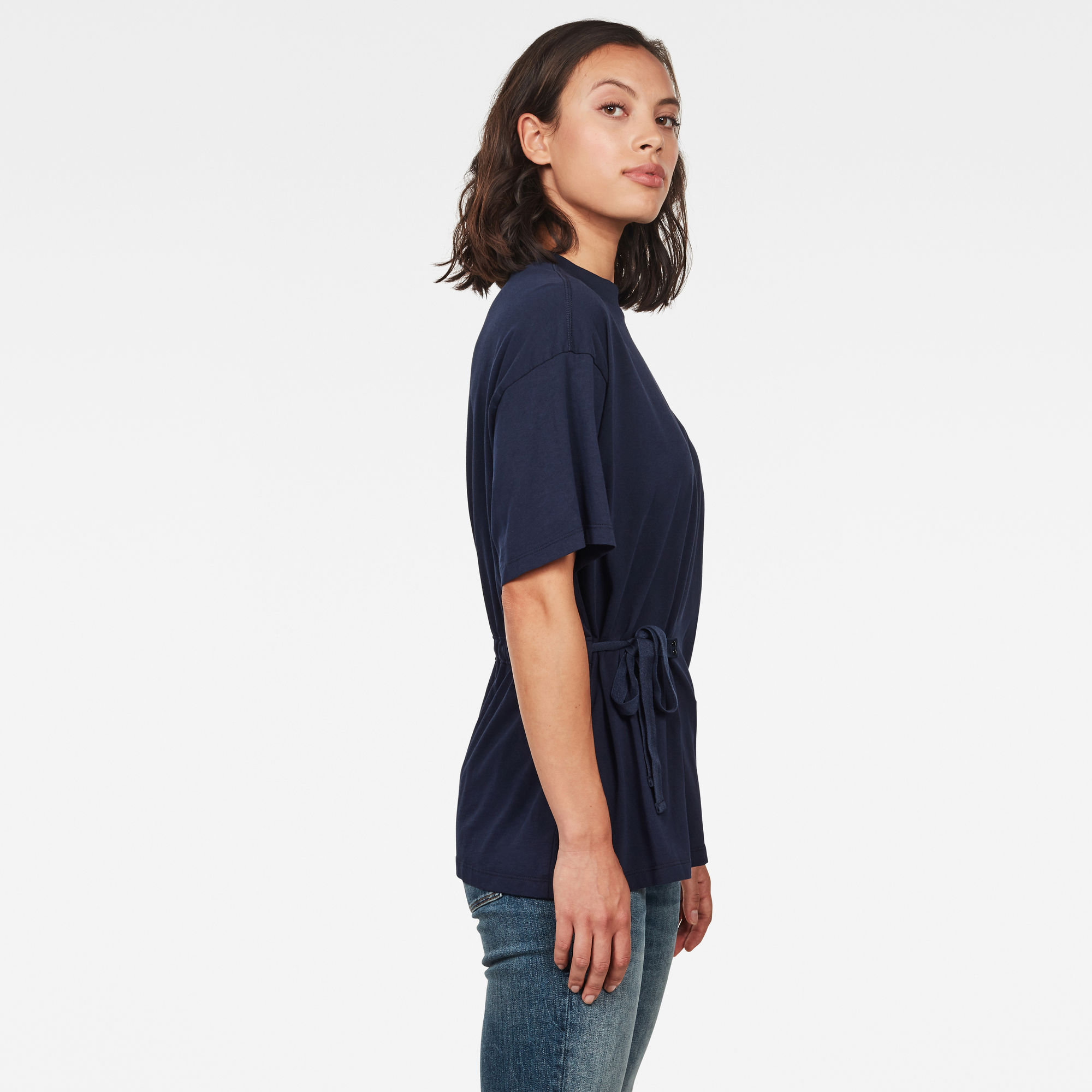 G-Star RAW Disem Loose T-Shirt