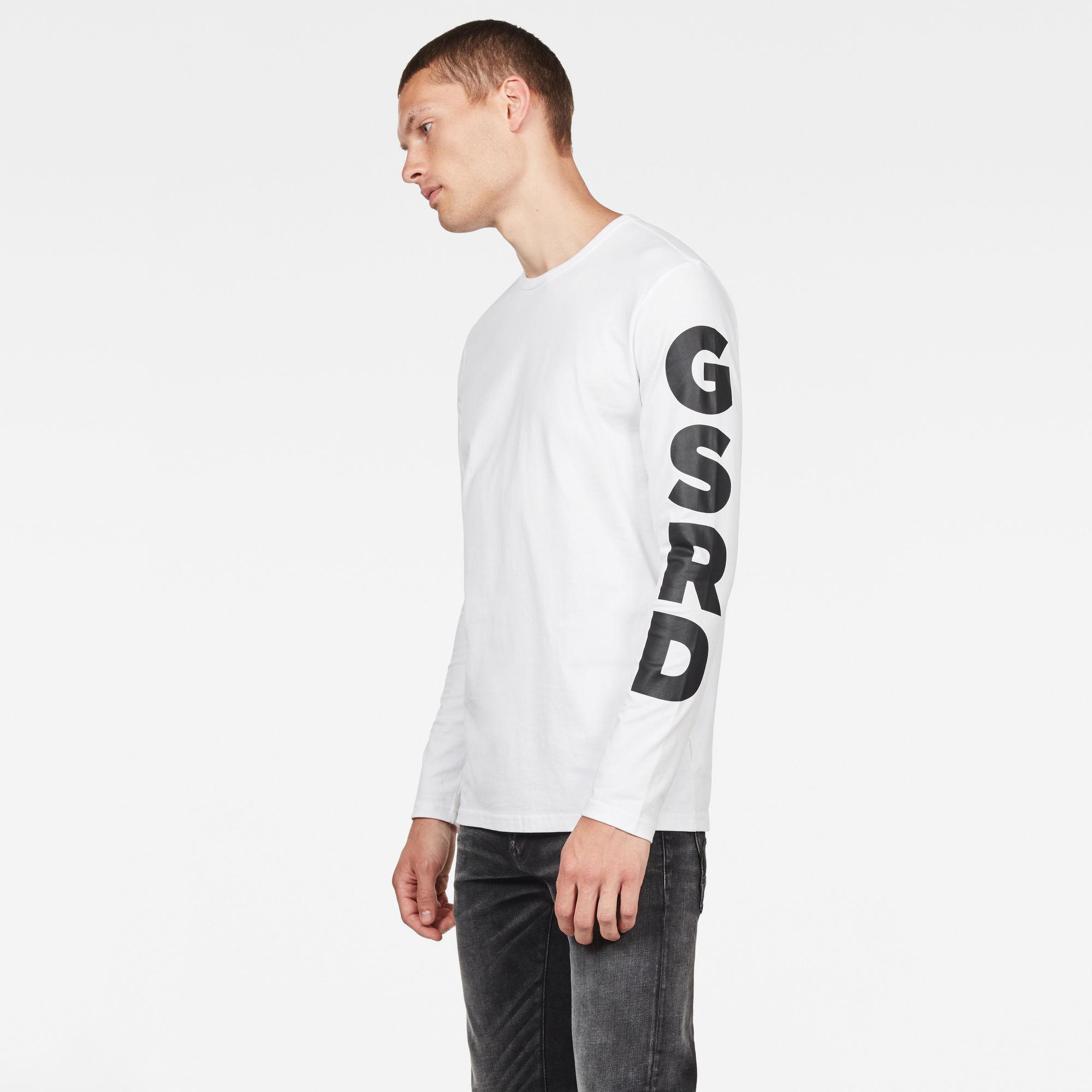 Ghasu T-Shirt