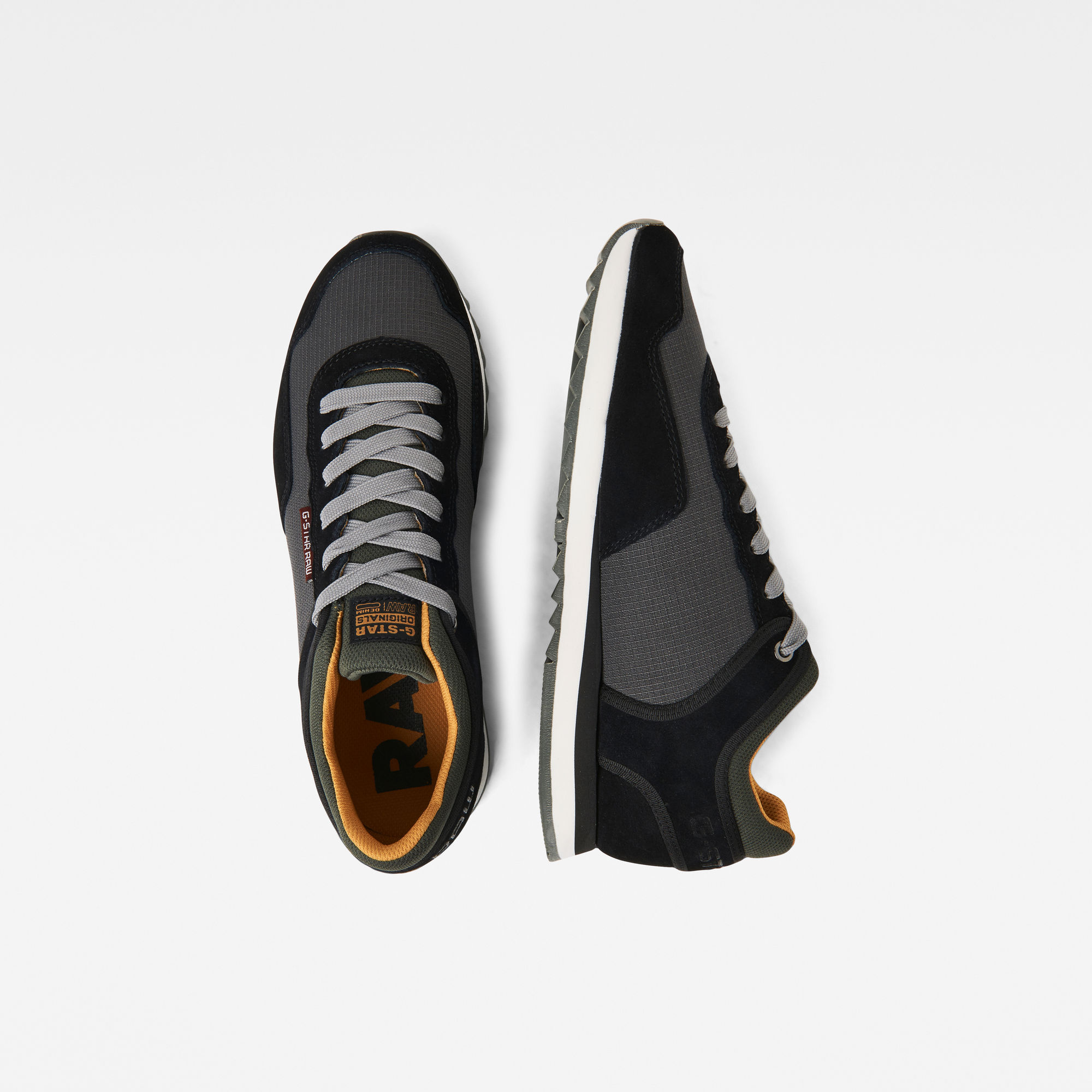 G-Star RAW Calow Sneakers