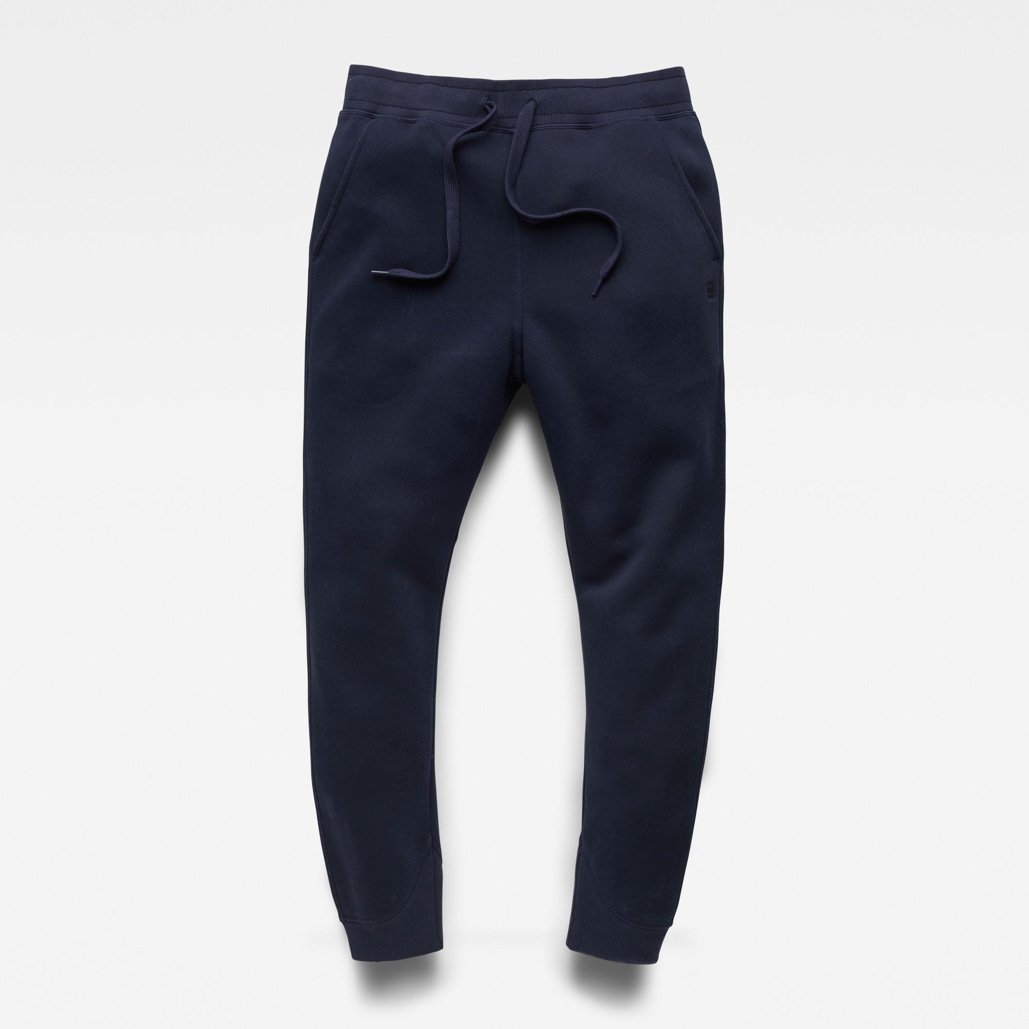 Sweatpants Premium Basic