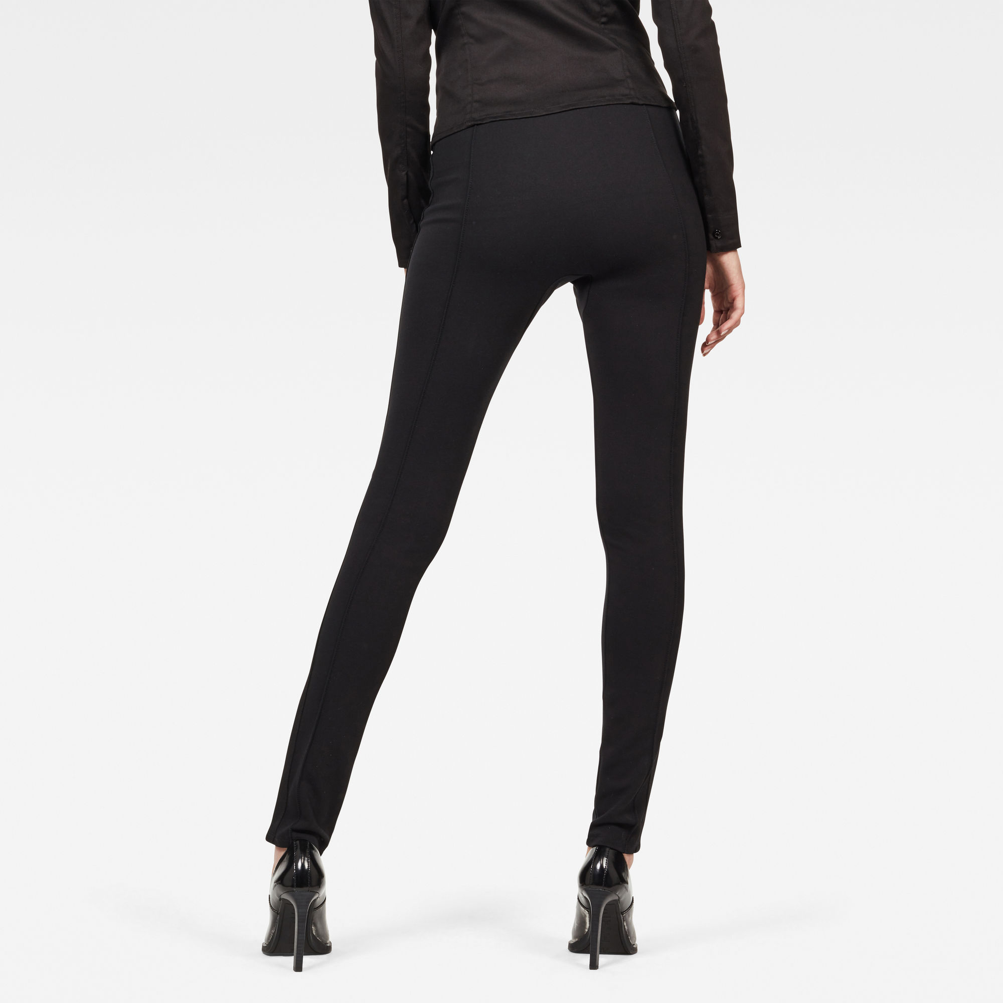 G-Star RAW Nostelle High Legging