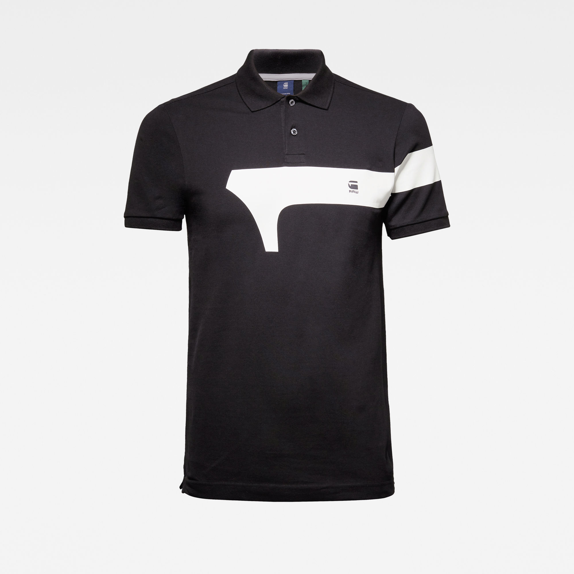 Polo Graphic 13 Slim