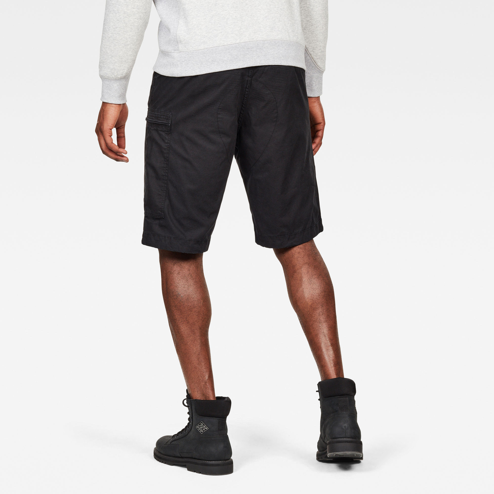 G-Star RAW Powel Relaxed Shorts
