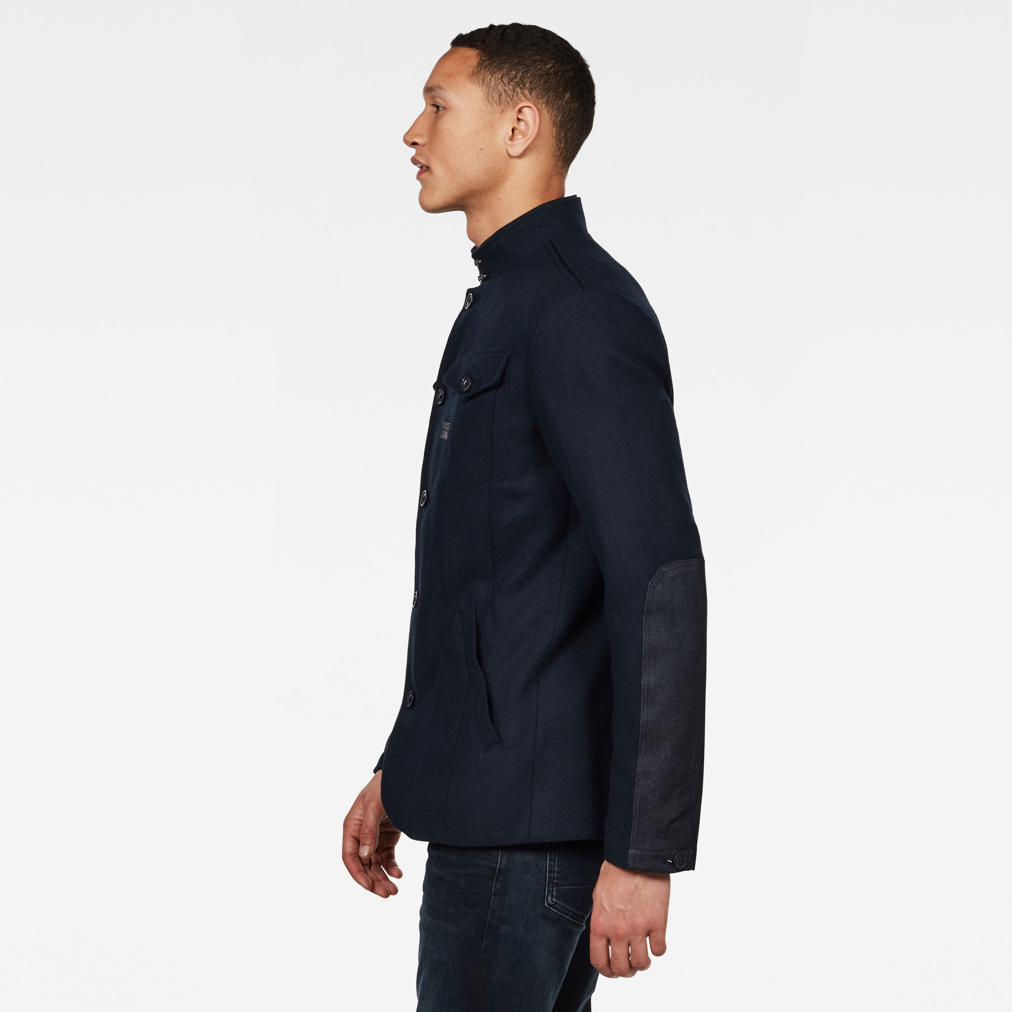 G-Star RAW Cormac Blazer
