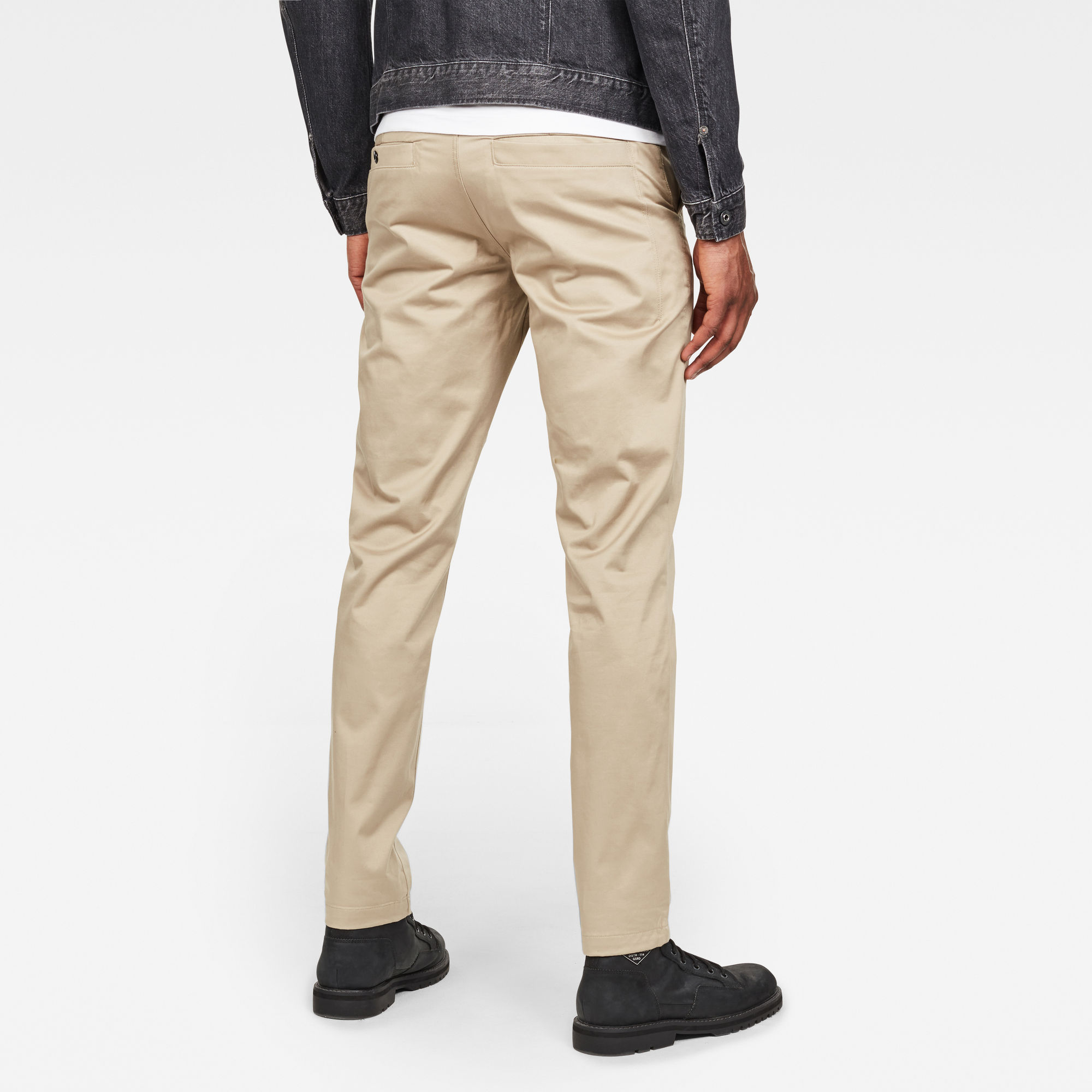 G-Star RAW Bronson Slim Chino