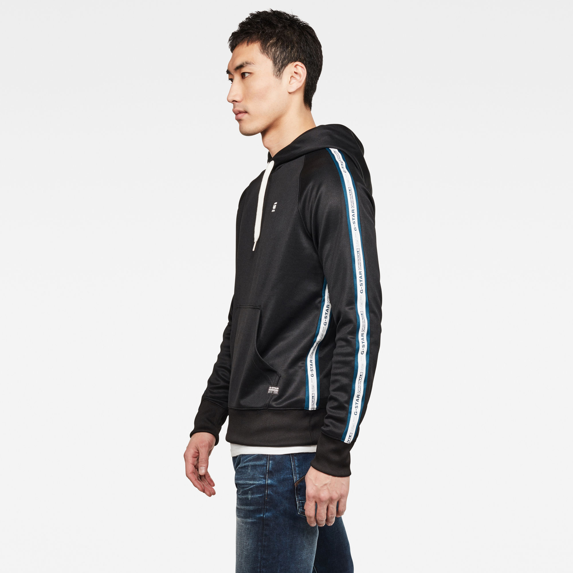 Alchesai or Core Sweater