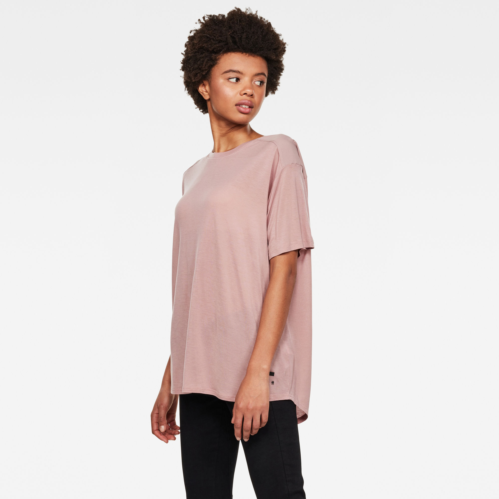 Weir Utility Loose Top