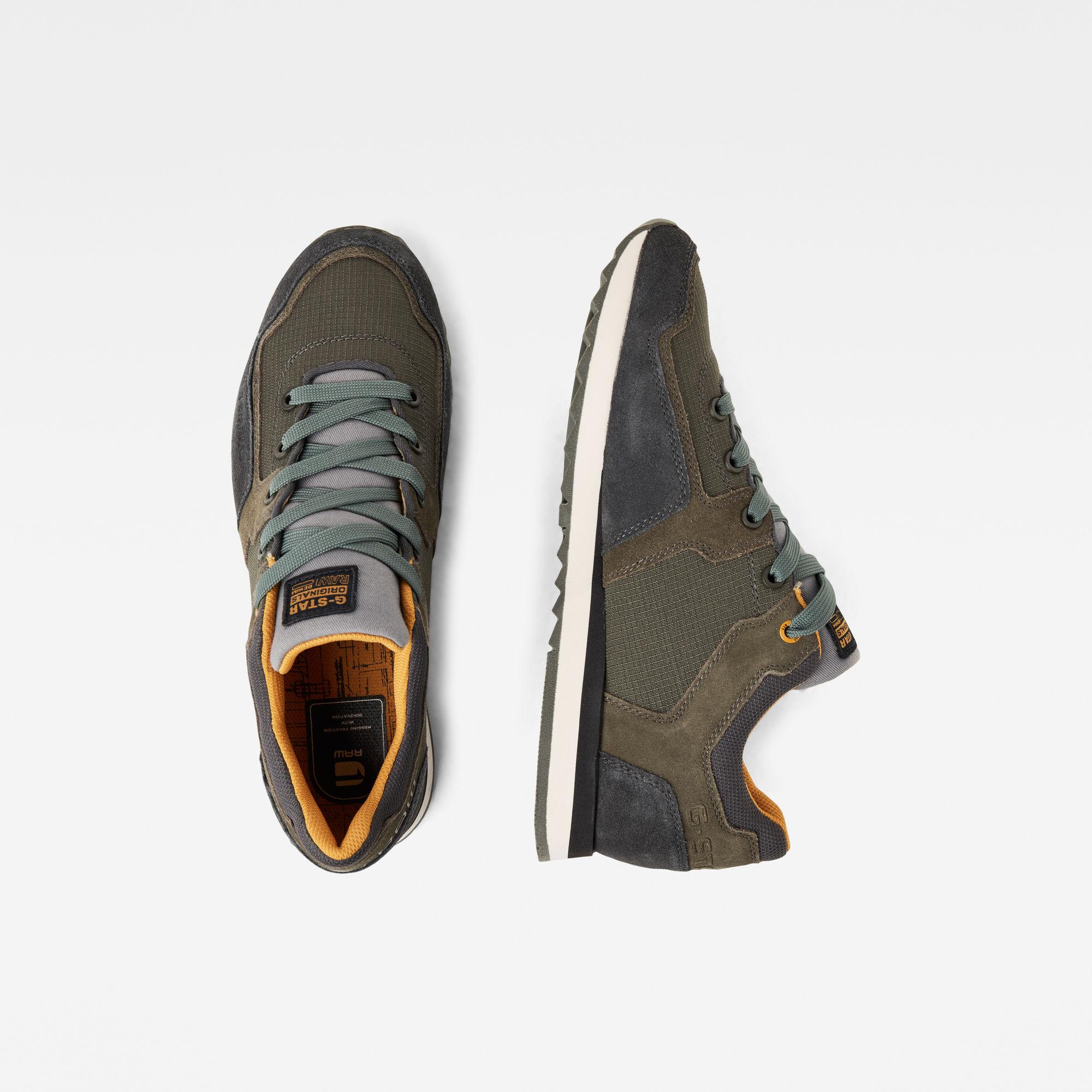 Calow II Sneakers