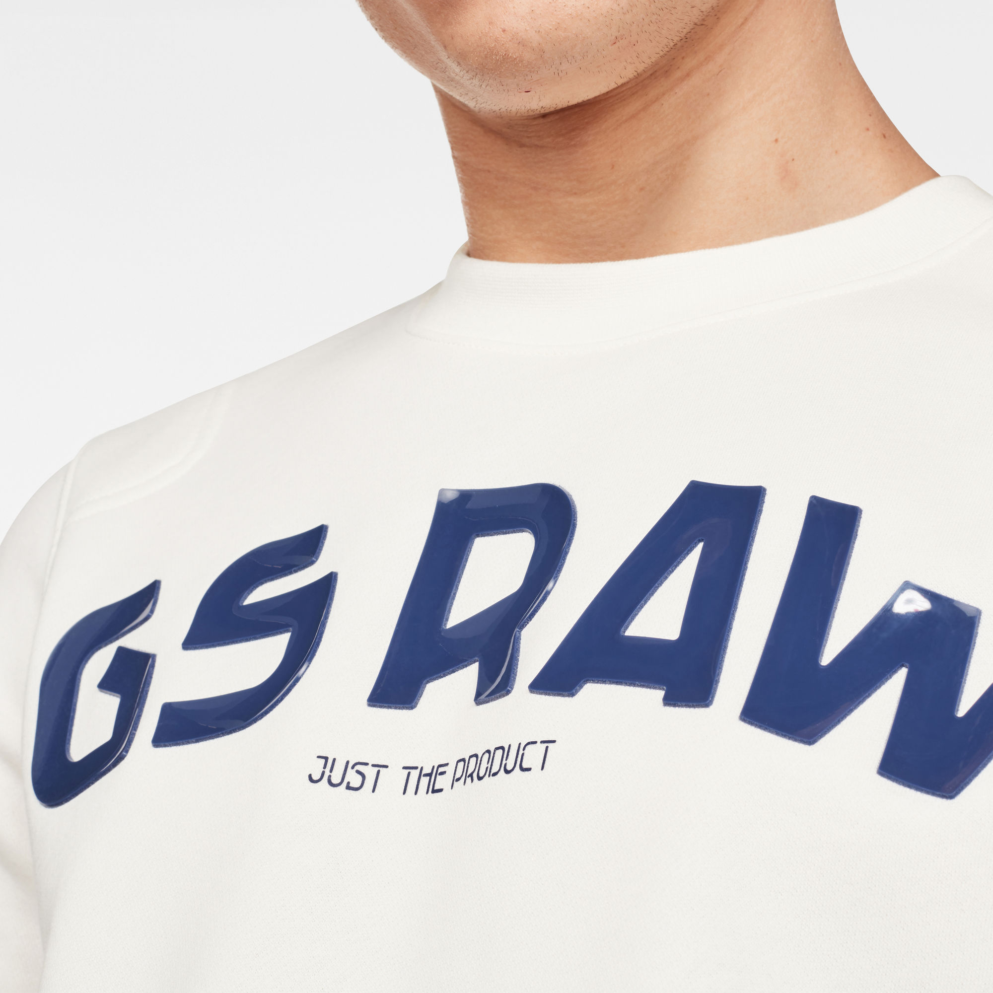 G Star RAW Gsraw GR Sweater