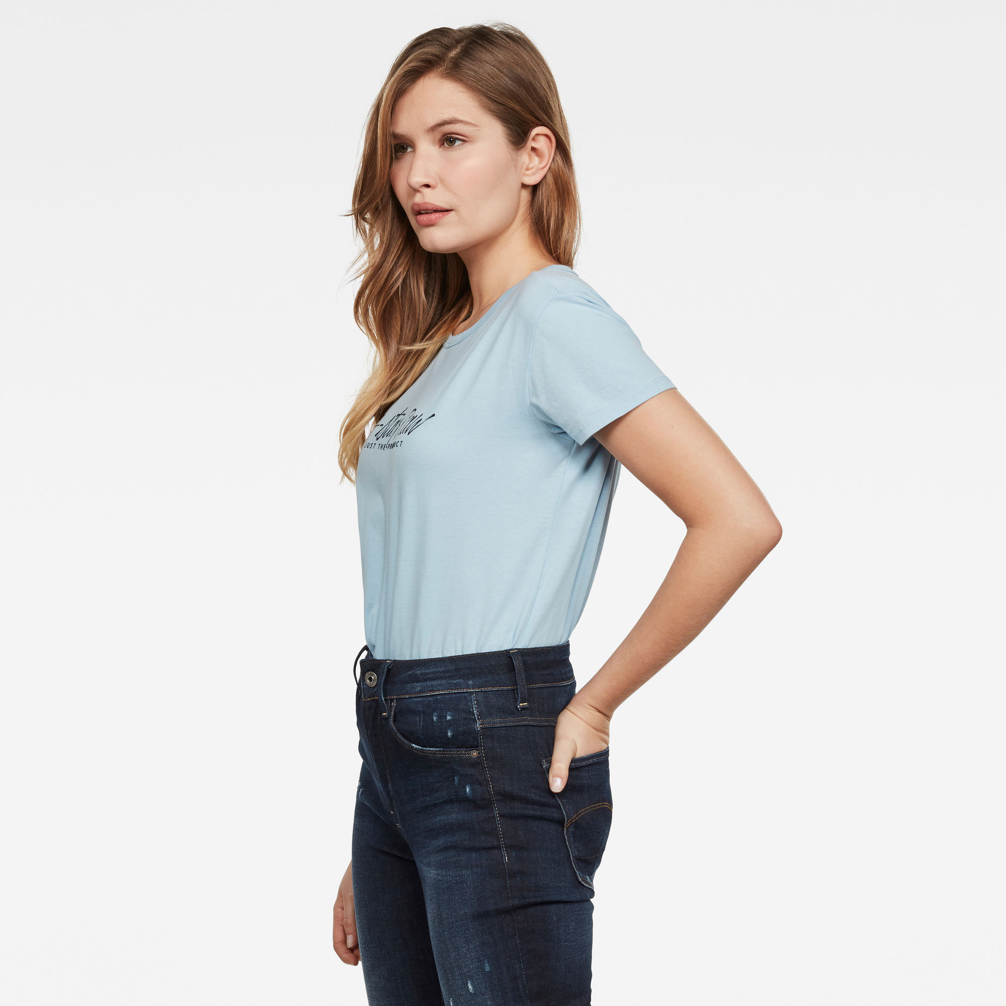 Rei Graphic T-Shirt