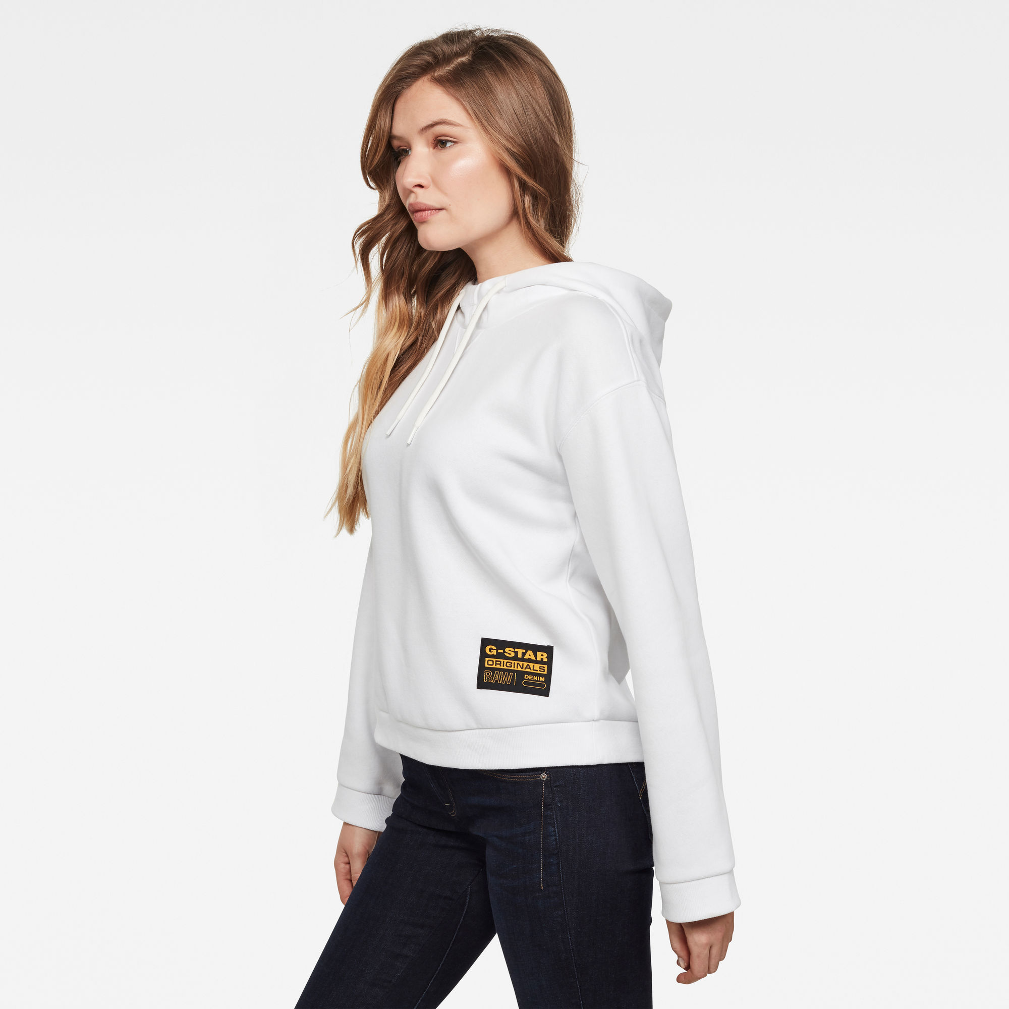 Bilbi Sweater