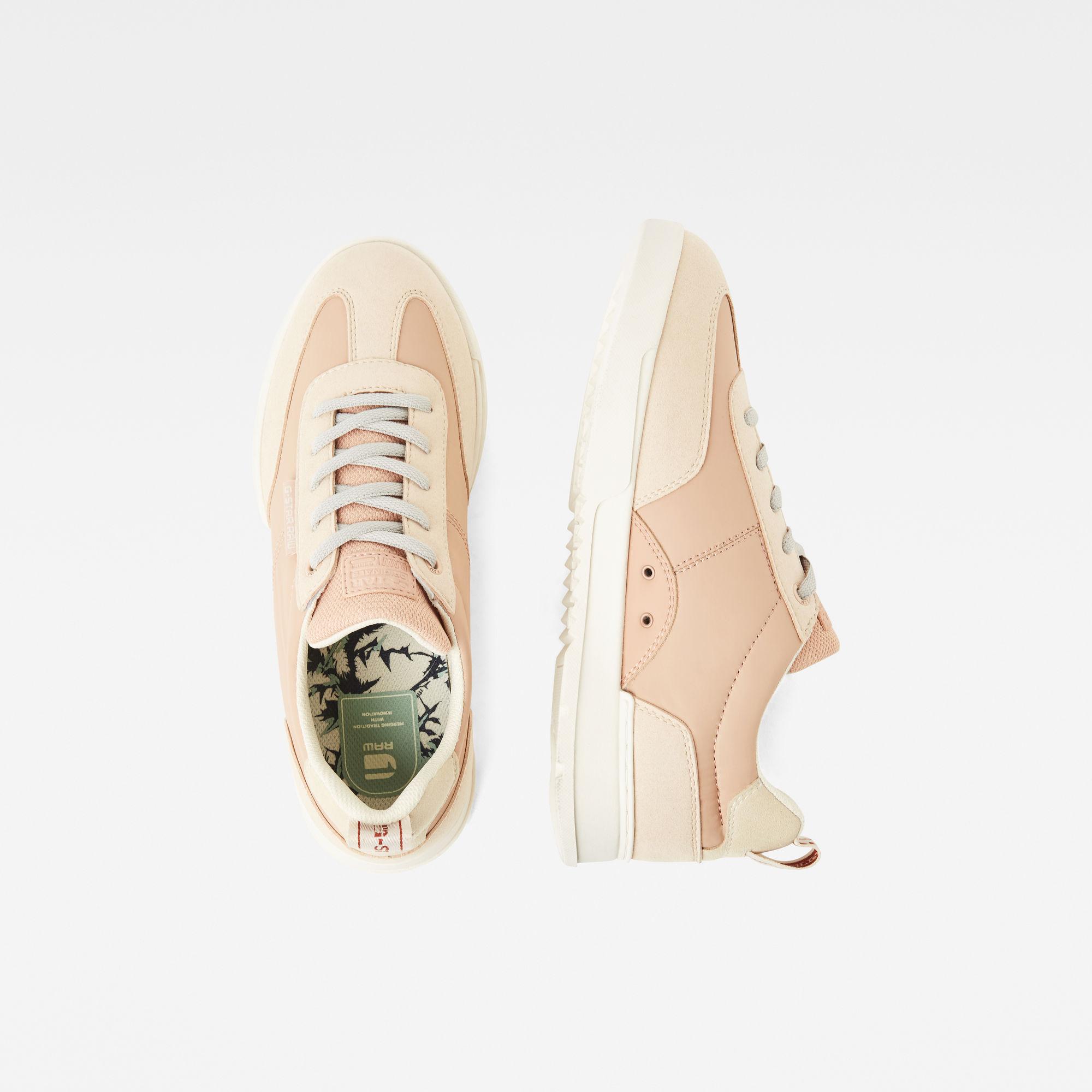 Boxxa II Sneakers