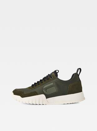 Rackam Rovic Sneaker  239bb766c6d75