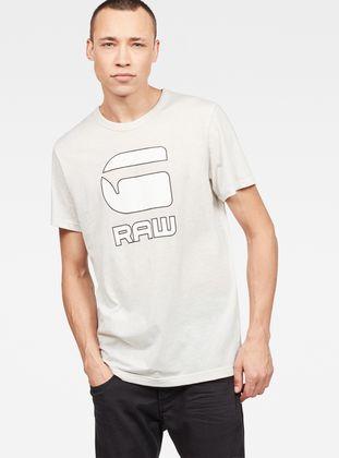 Cadulor T Shirt