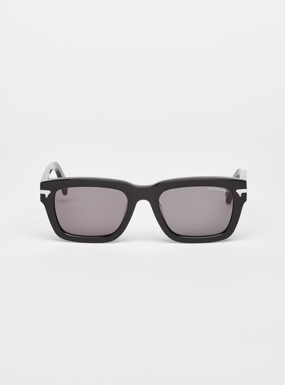 Fat Dexter Sunglasses