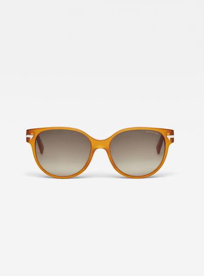 Thin Arlee Sunglasses