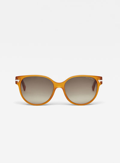 Thin Arlee Sunglasses