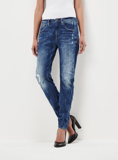 Womens Jeans Just The Product Damen G Star Raw