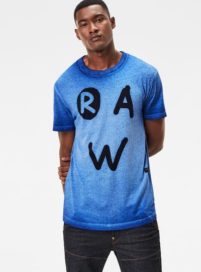 Eshje T-Shirt