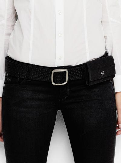 Zalos Belt