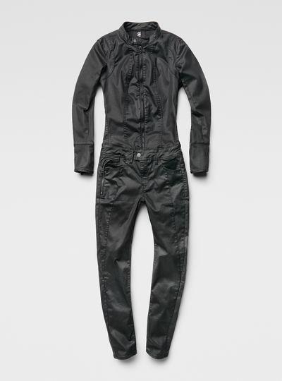 Lynn Jet Suit