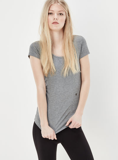 Ultimate Stretch Umbony T-shirt