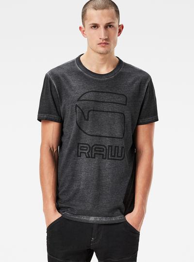 Nact T-Shirt