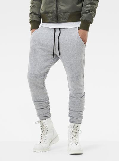 Motac Skinny Sweatpants