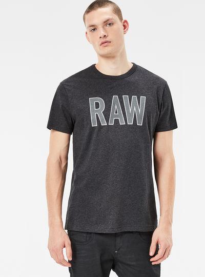 Tomeo T-Shirt